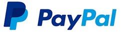 paypal-large