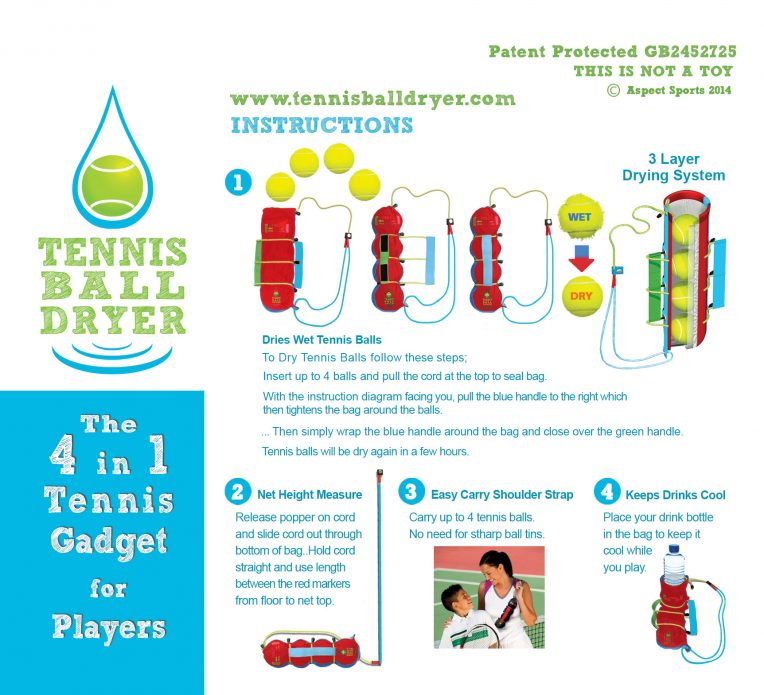 Tennis-Ball-Dryer-Tennis-Gifts-05
