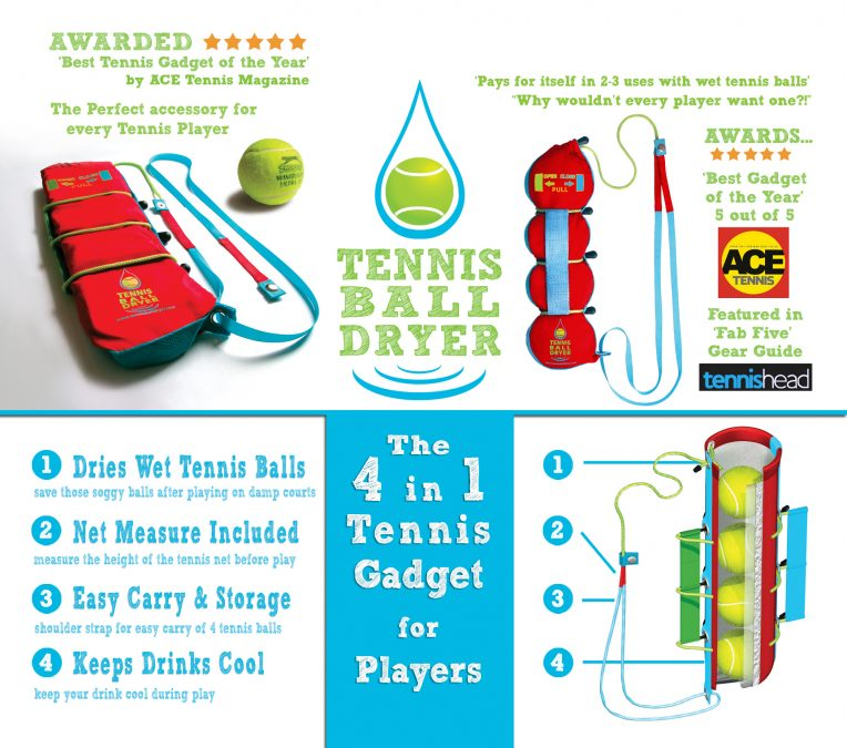 Tennis-Ball-Dryer-Tennis-Gifts-03