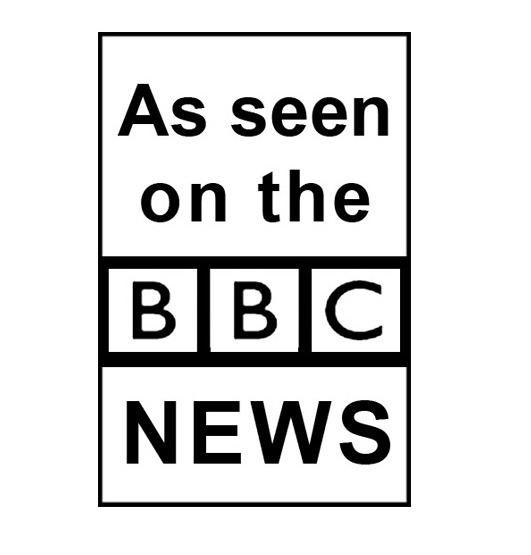 bbc_news_report